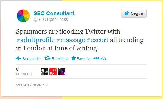 twitter-london-complaint-trending-adult