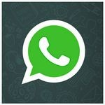 whatsapp-excerpt