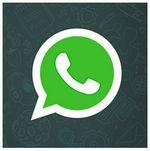 Whatsapp alcanza la marca de 400 millones de usuarios activos mensuales