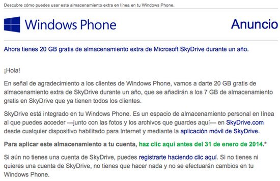 windows-phone-skydrive-20gb