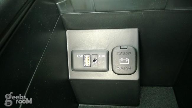 Mazda-cx-9-2014-00045