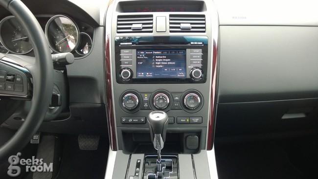 Mazda-cx-9-2014-00049