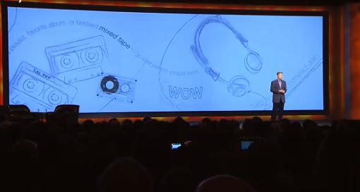Sony CES 2014-1