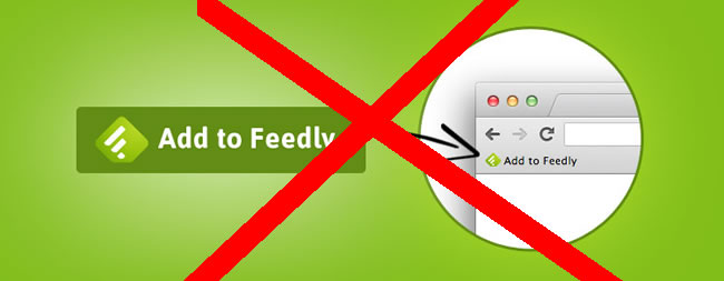 add-to-feedly-malware