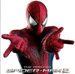 Nuevo Tráiler de Amazing Spider-Man 2 presentado anoche en Times Square, Nueva York