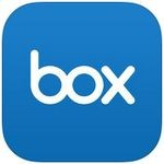 box-ios-excerpt
