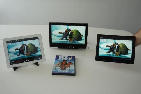 cinemo-pantallas-embebidas
