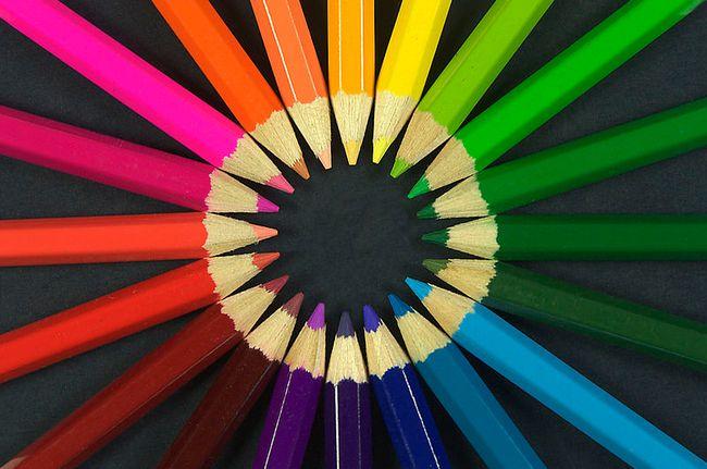colores-lapices-wikimedia