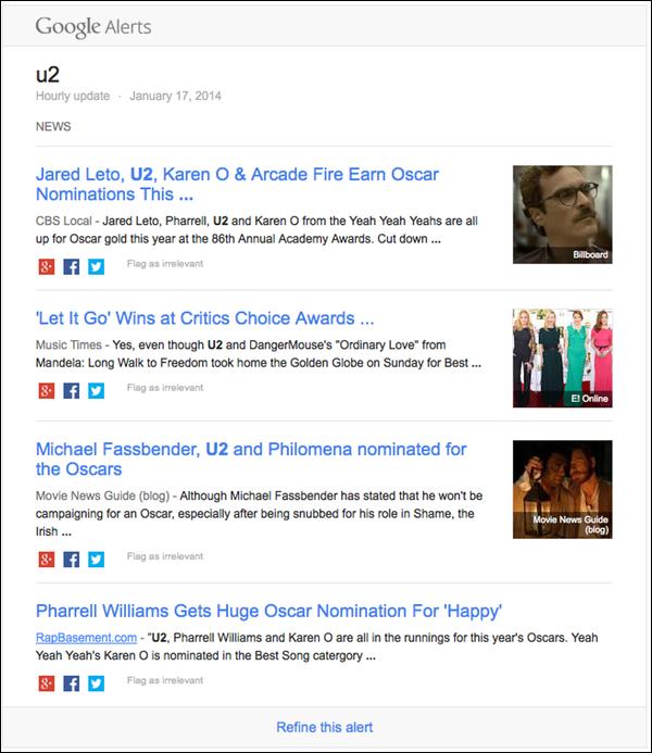 google-alert-new
