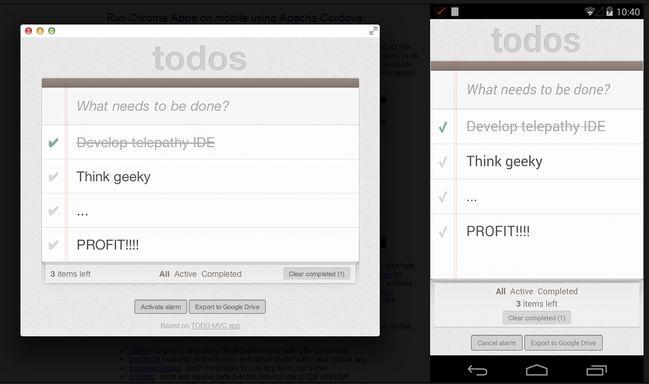 google-chrome-apps-ios-android