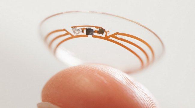 google-contact-lenses-glucose