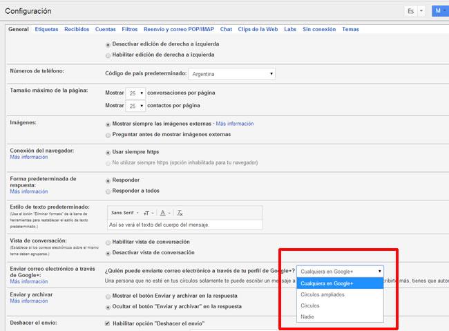 google-mas