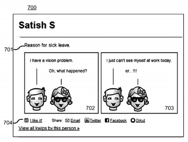 google-patente-comic-strips