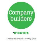 incutex-cuad