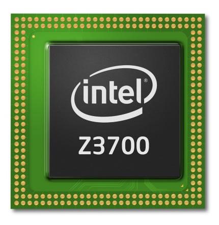 intel-z3700