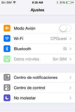 iphone-notifications-1