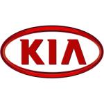 kia-logo-excerpt