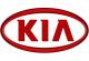 Review: Kia Sorento 2016 SX AWD – Galería de imágenes – #KiaSorento