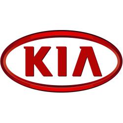 GeeksRoom Labs: #Kia Soul 2014 con UVO eServices y Navegación Premium