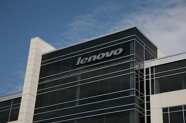 lenovo-offices