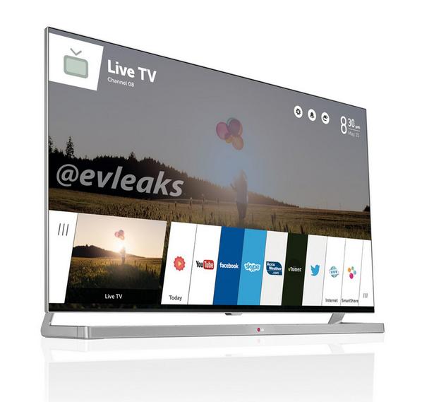 lg-webos-tv-evleaks