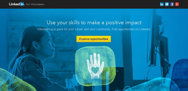 linkedin-volunteer-marketplace