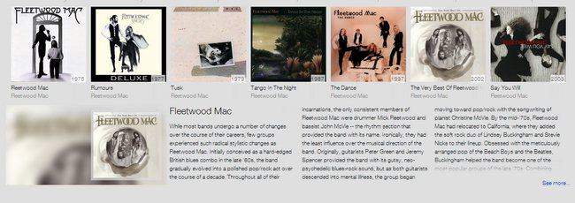 music-timeline-google-play-music-genero-decada-artista
