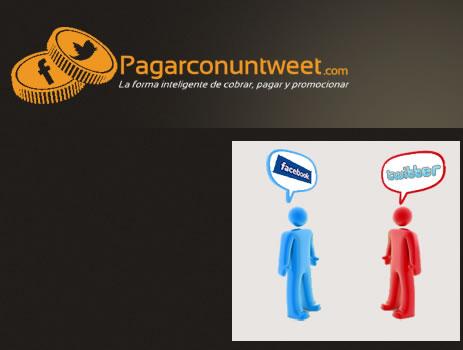 pagarconuntweet