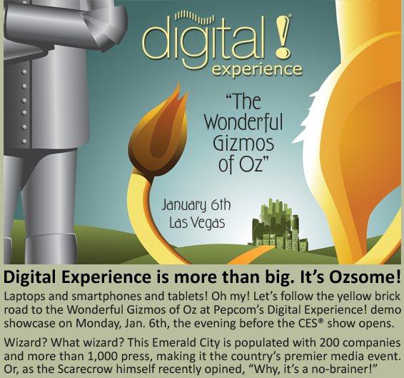 pepcom-digital-experience