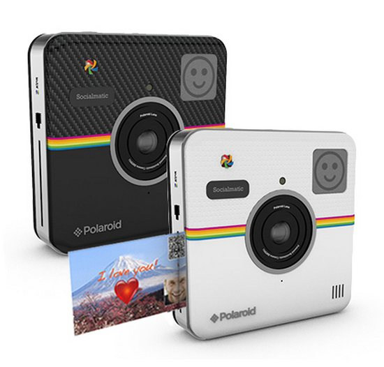 polaroid-socialmatic
