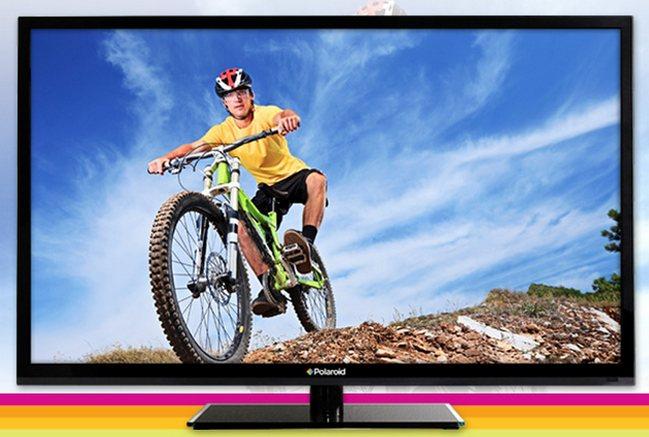 polaroid-tv