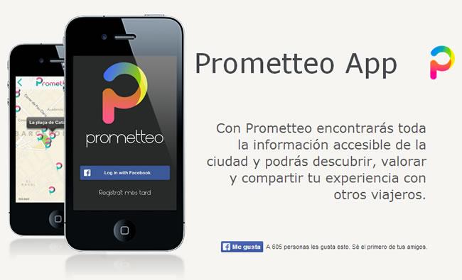 prometteo-3