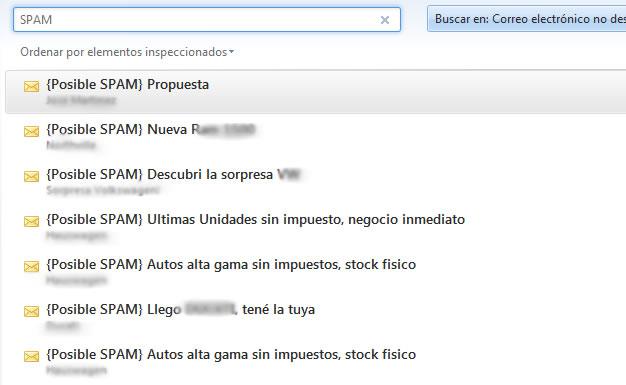spam-ejemplo