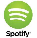 Spotify estaría trabajando en un servicio de streaming de vídeo, que quizás anuncie pronto