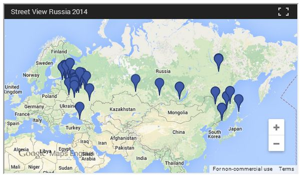 street-view-google-rusia-2014