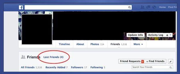 unfriend-notify