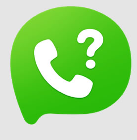 """Whoscall: Filtro de llamadas para """"Line"""" disponible para Android"""