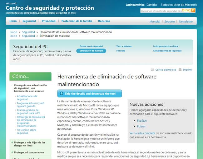 windows-antimalware