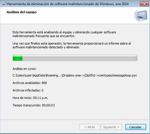 windows-malware-3