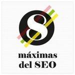 8-maximas-del-seo-excerpt