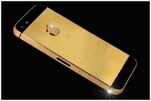 Stuart-Hughes-Black-Diamond-Case-iphone-5-5s