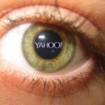 YahooVeo_Veo