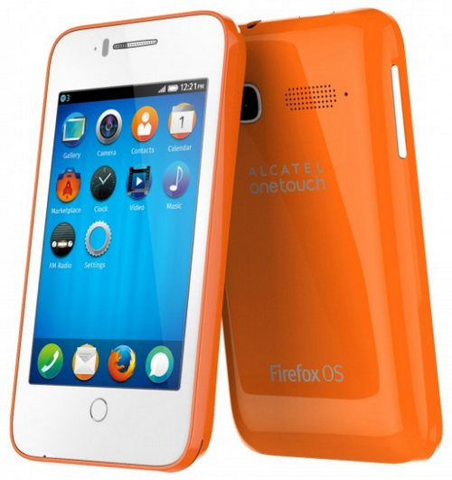 alcatel-onetouch-firefox-os