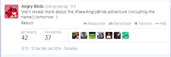 angry-birds-tweet-2