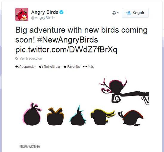 angry-birds-tweet