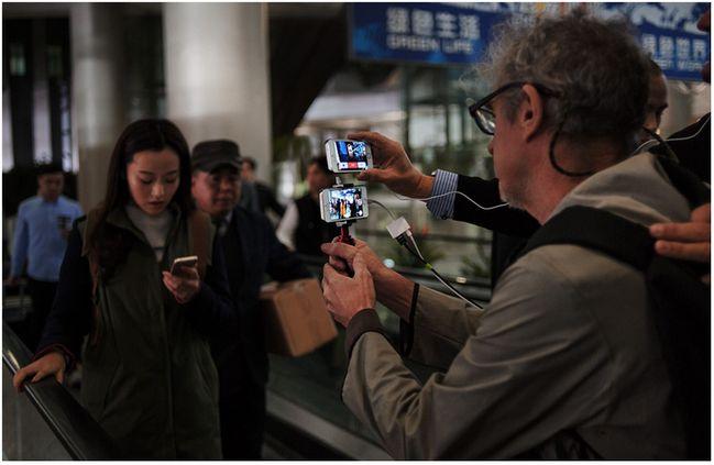 apple-iphone-camera-crew-30-mac