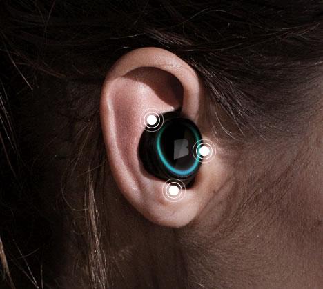 auricular-inteligente