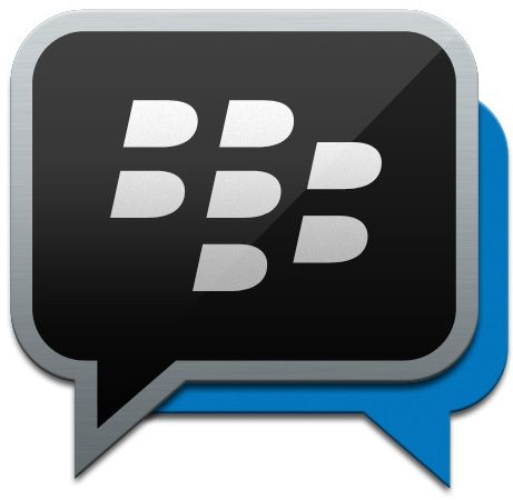 bbm-logo-big