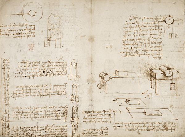 british-library-da-vinci-notebooks