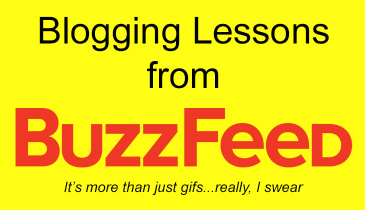 buzzfeed viral sharing tricks
